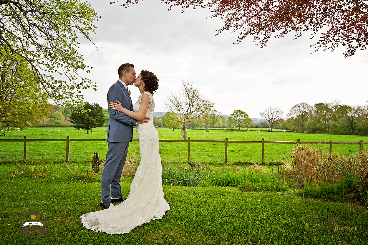 Cadhay-wedding-Devon-21