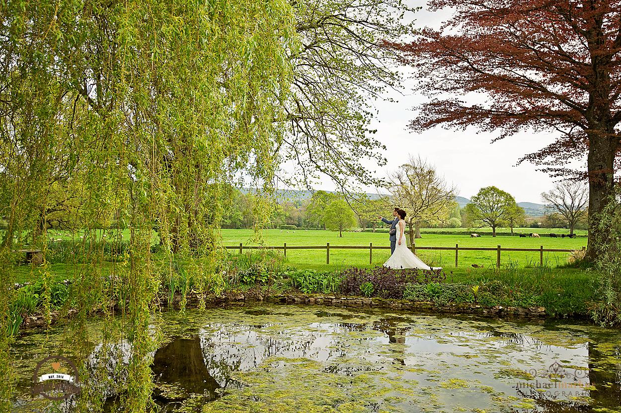 Cadhay-wedding-Devon-22