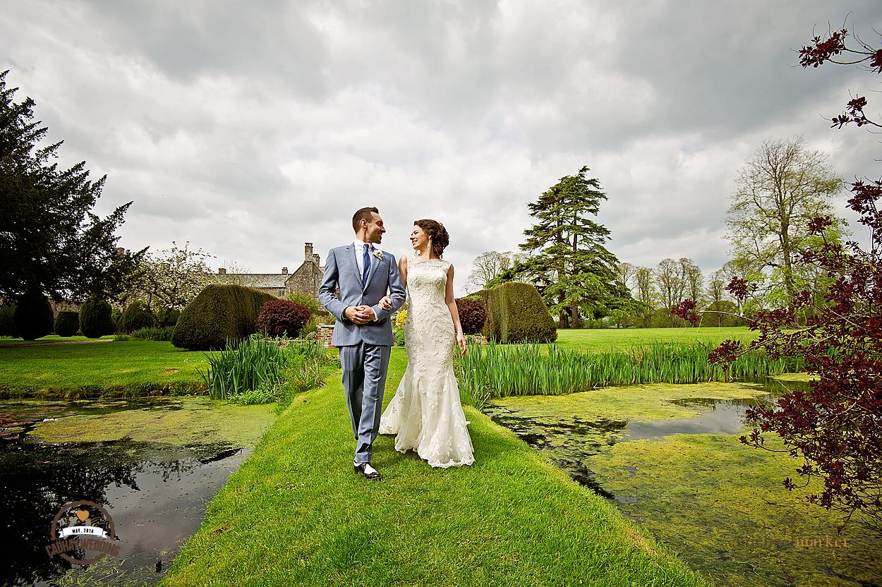 Cadhay-wedding-Devon-23