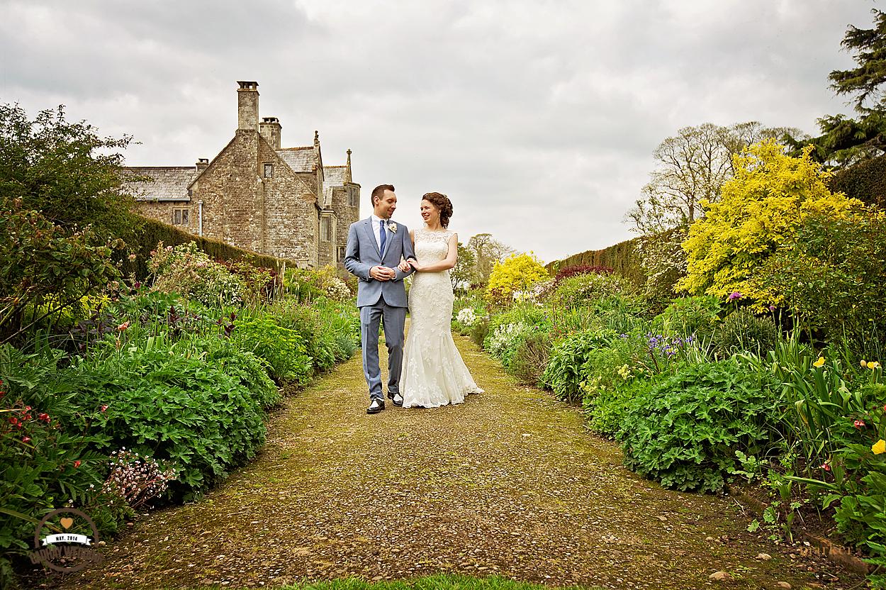 Cadhay-wedding-Devon-24