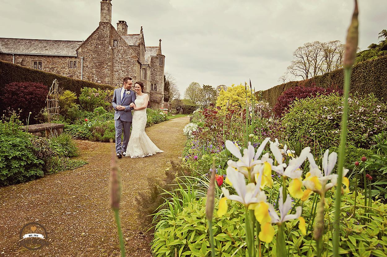 Cadhay-wedding-Devon-25