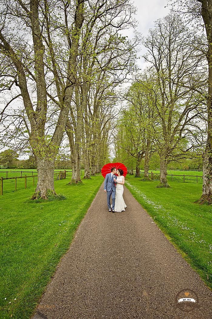 Cadhay-wedding-Devon-3