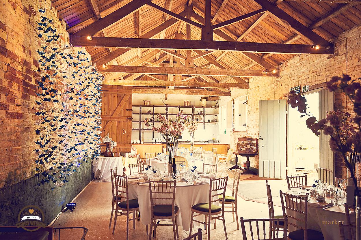 Cadhay-wedding-Devon-321