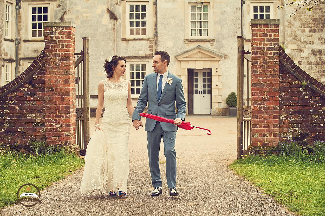 Cadhay-wedding-Devon-38