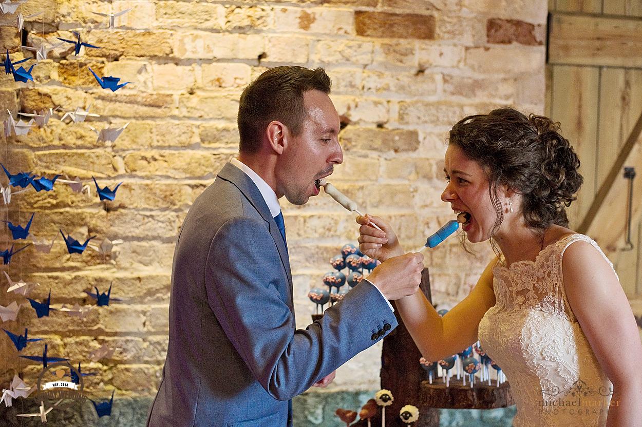 Cadhay-wedding-Devon-387