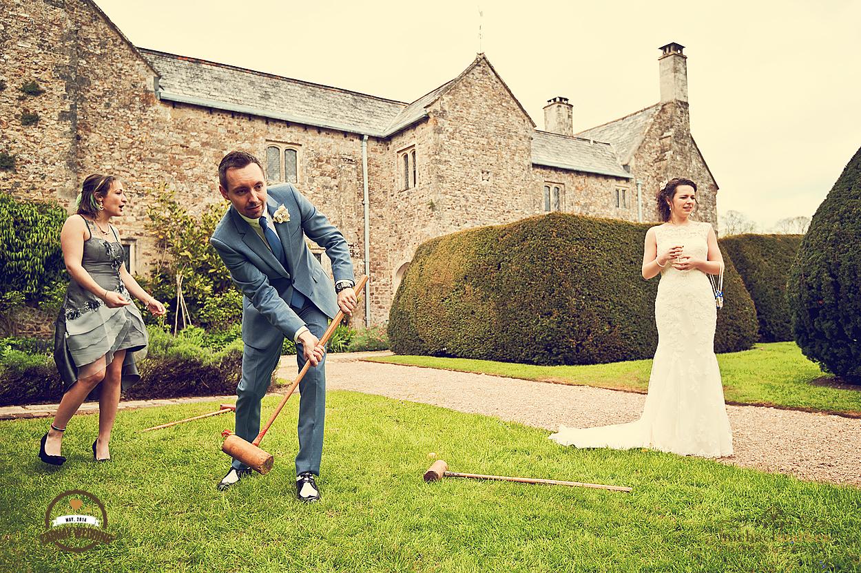 Cadhay-wedding-Devon-39