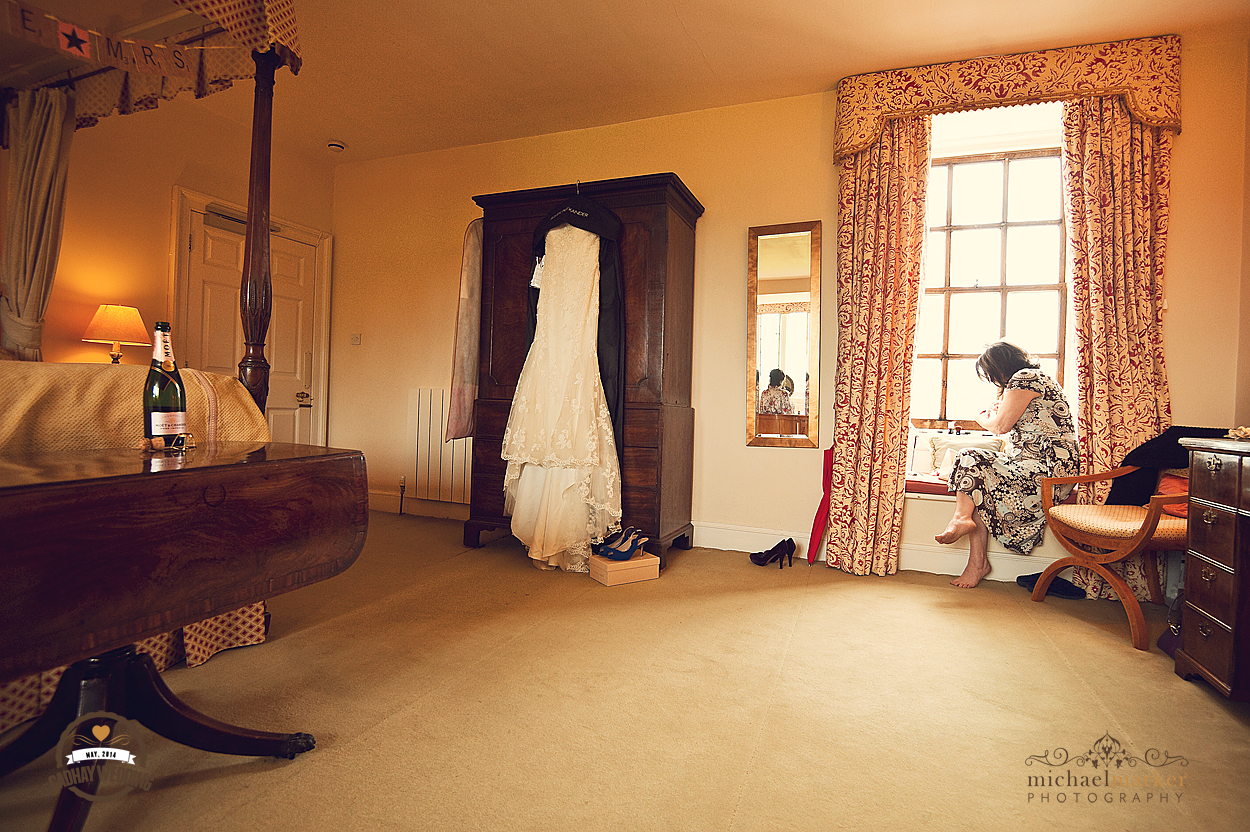 Cadhay-wedding-Devon-45