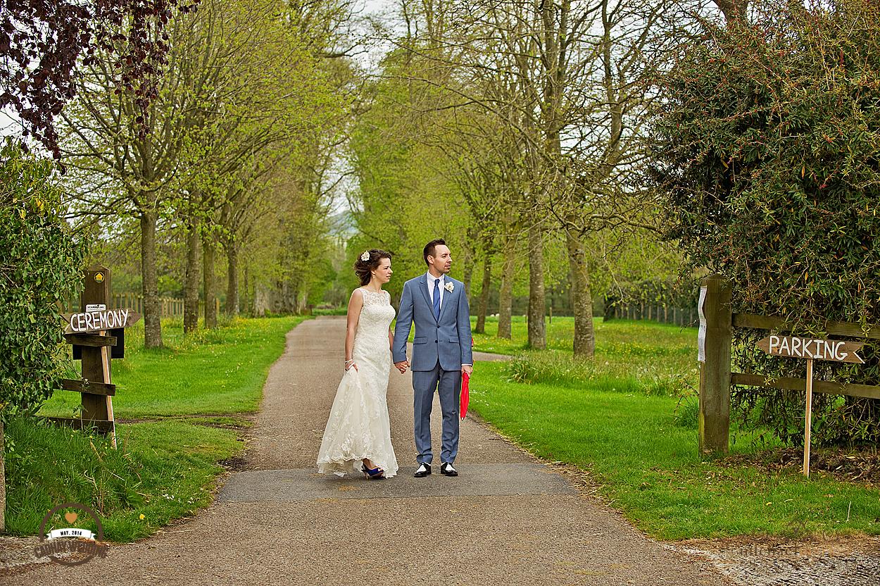 Cadhay-wedding-Devon-55