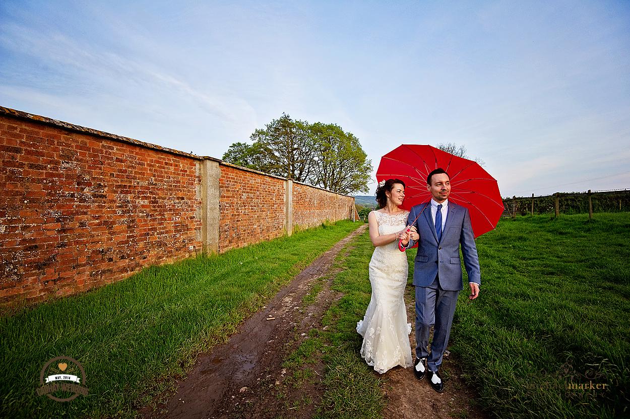 Cadhay-wedding-Devon-7