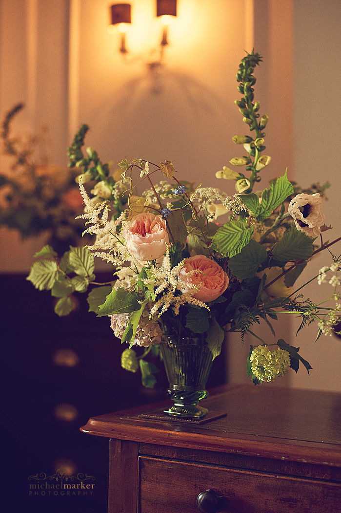 Rosevine-wedding-3