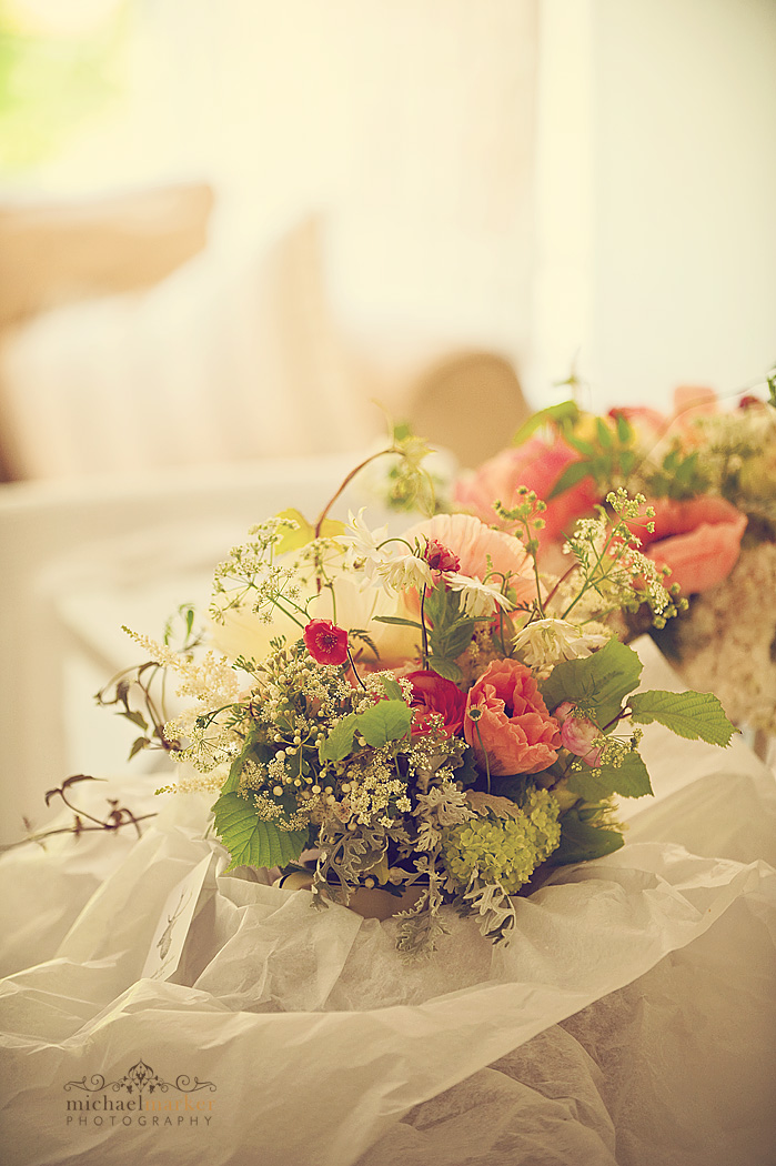 Rosevine-wedding-4