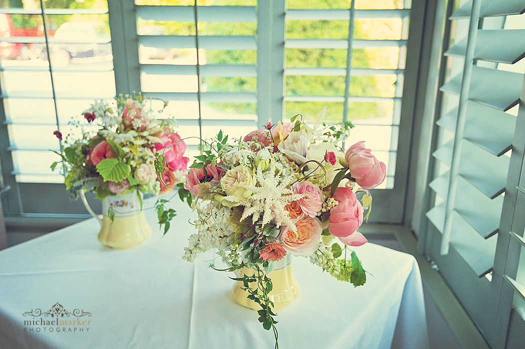 Rosevine-wedding-41