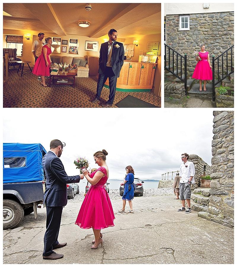 Devon wedding photographers_1315