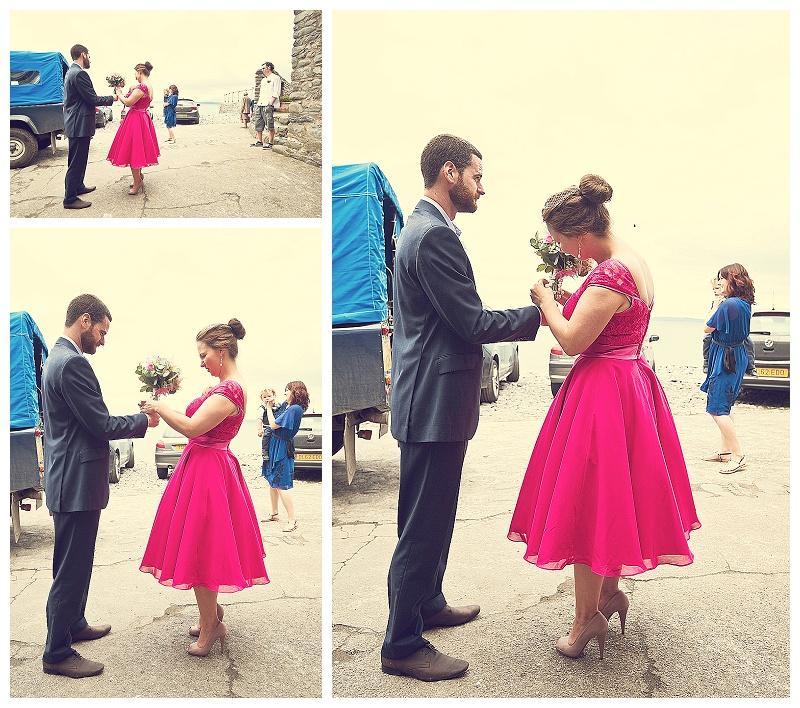 Devon wedding photographers_1316