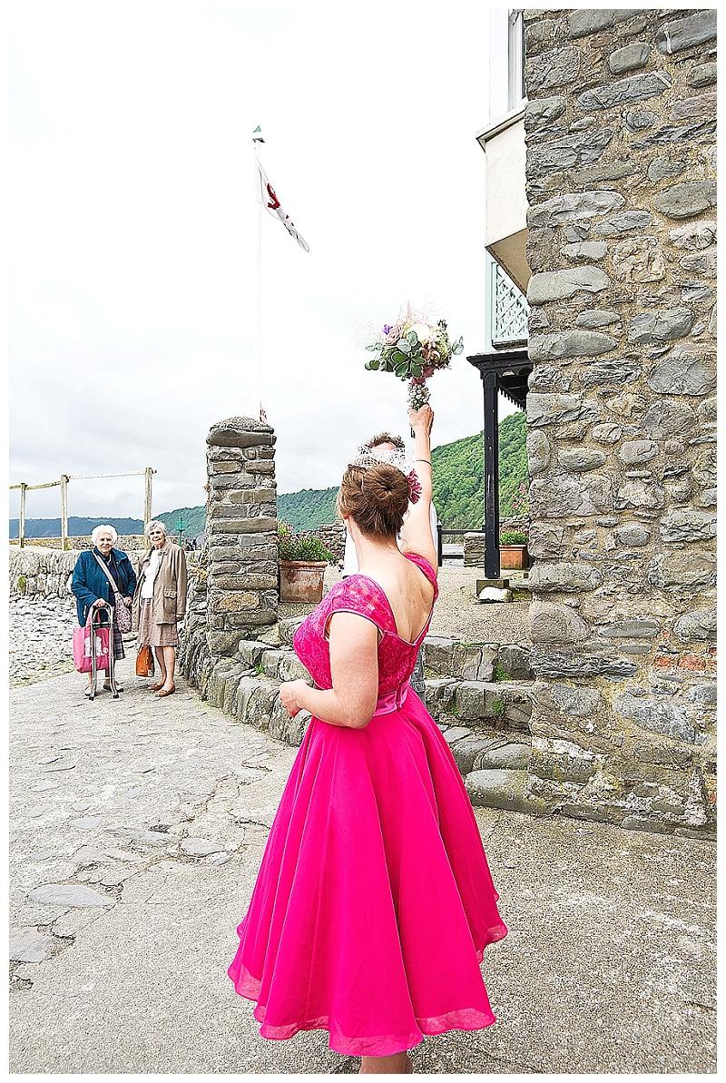 Devon wedding photographers_1317