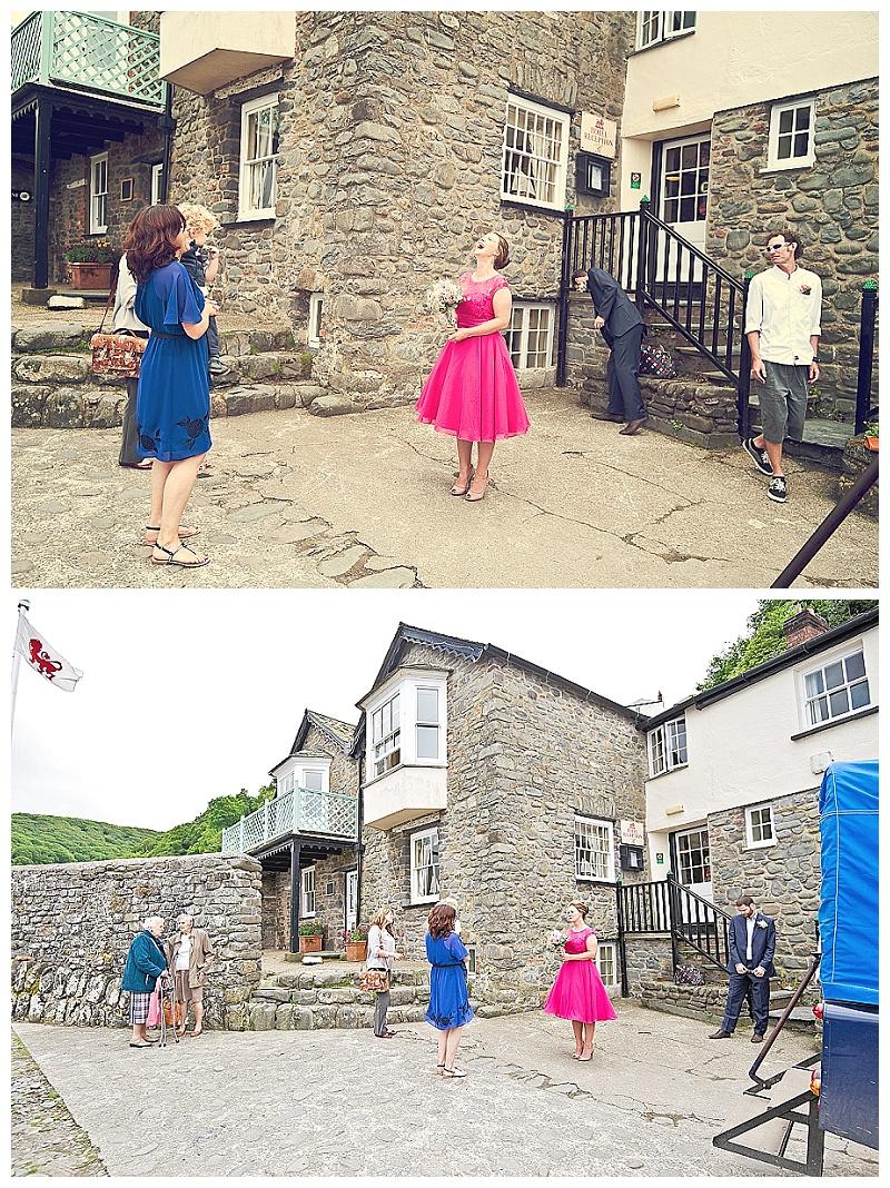 Devon wedding photographers_1318
