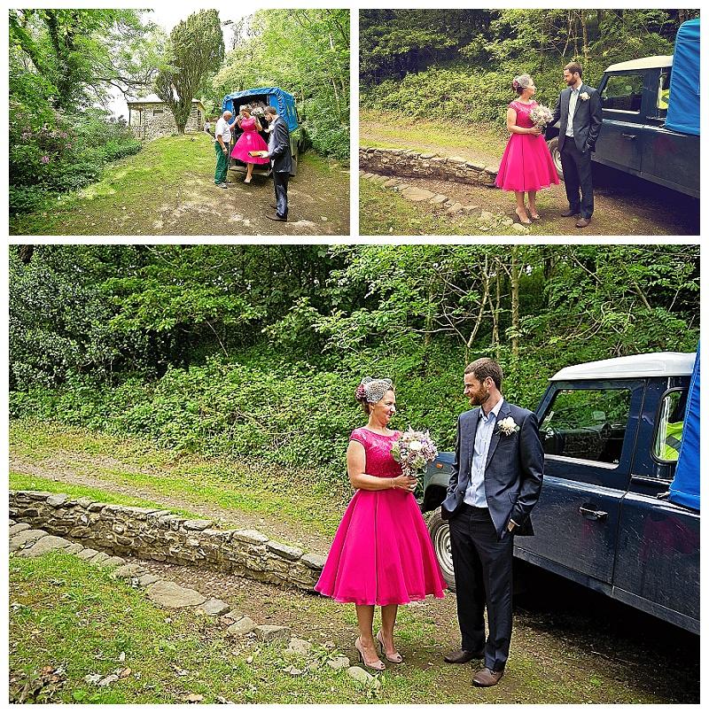Devon wedding photographers_1320