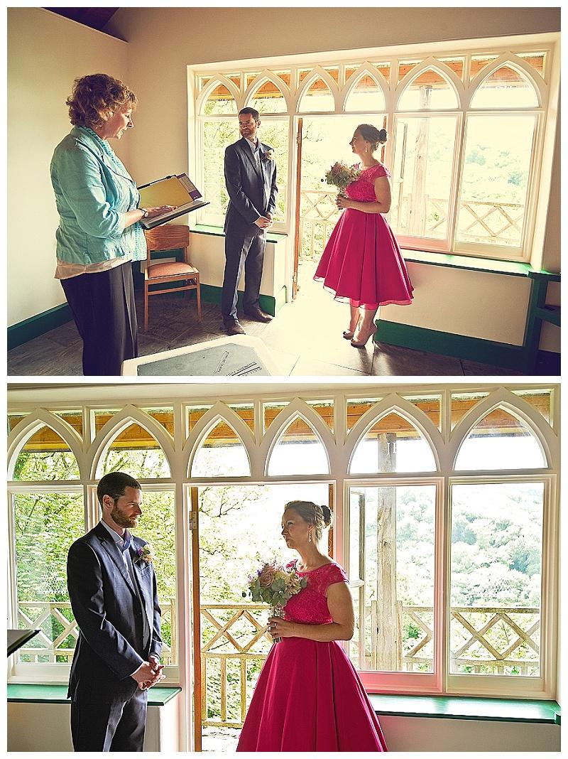 Devon wedding photographers_1321