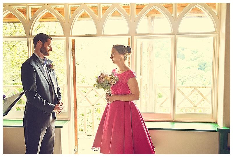 Devon wedding photographers_1322