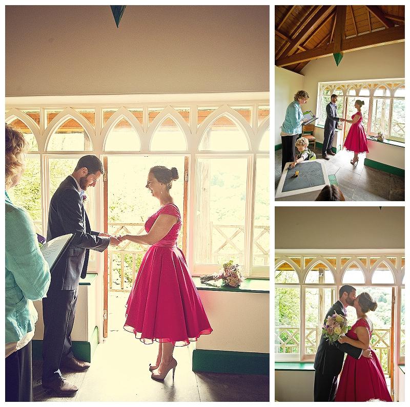 Devon wedding photographers_1323