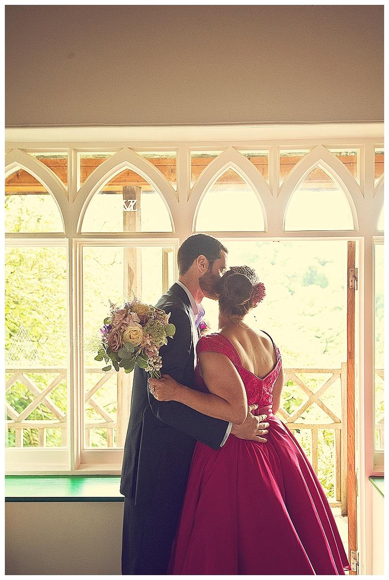 Devon wedding photographers_1324