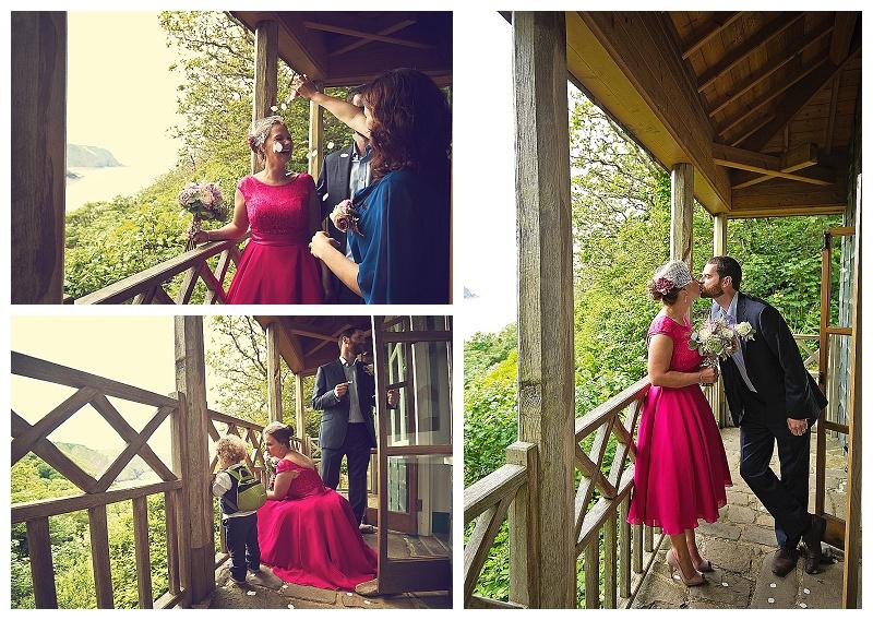 Devon wedding photographers_1325