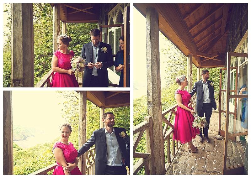 Devon wedding photographers_1326