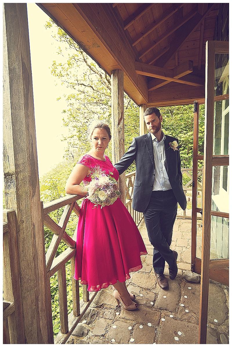 Devon wedding photographers_1327