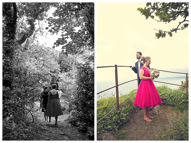 Devon wedding photographers_1328