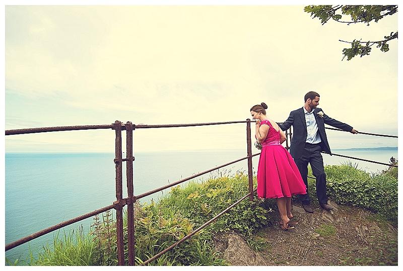 Devon wedding photographers_1329