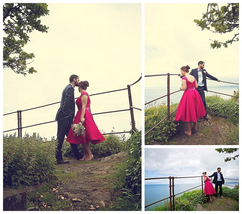 Devon wedding photographers_1330