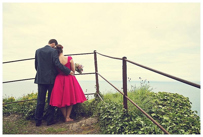 Devon wedding photographers_1331