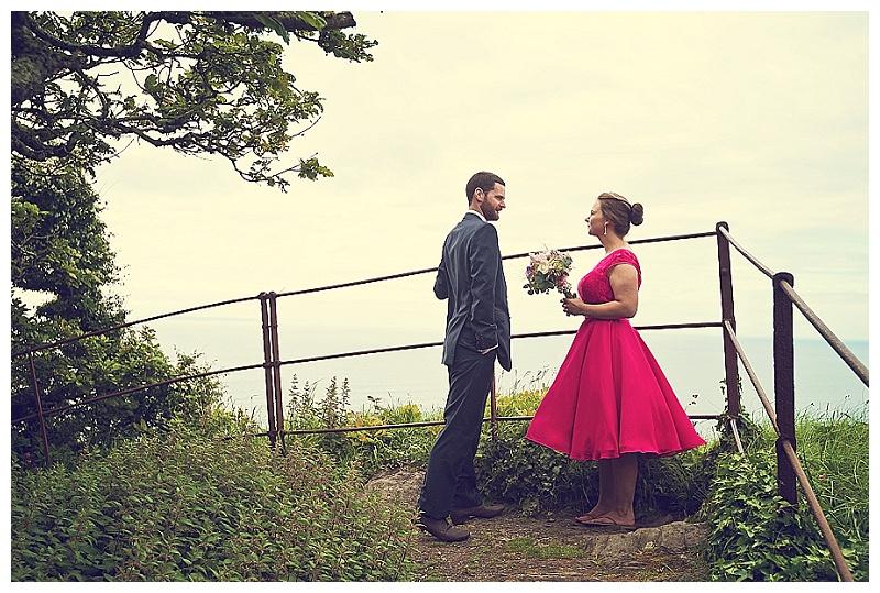 Devon wedding photographers_1332