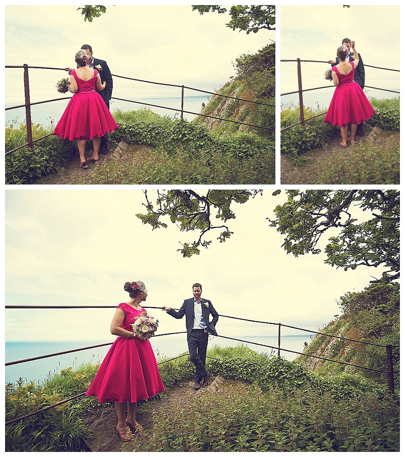 Devon wedding photographers_1333