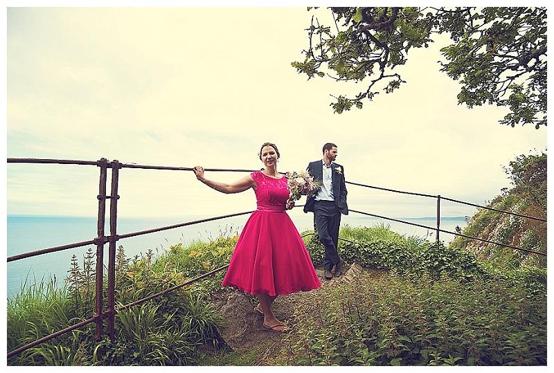 Devon wedding photographers_1334