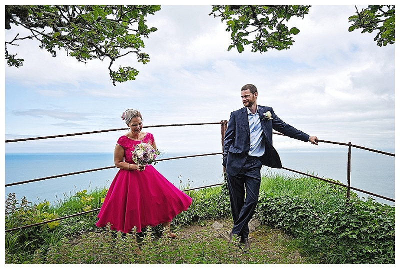 Devon wedding photographers_1335