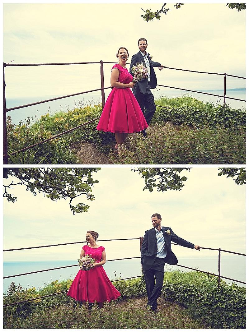Devon wedding photographers_1336