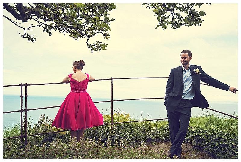 Devon wedding photographers_1337