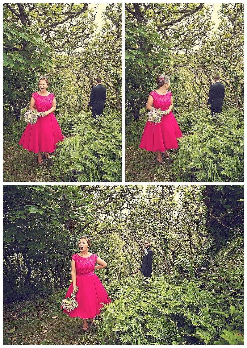 Devon wedding photographers_1339