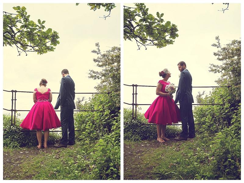 Devon wedding photographers_1340