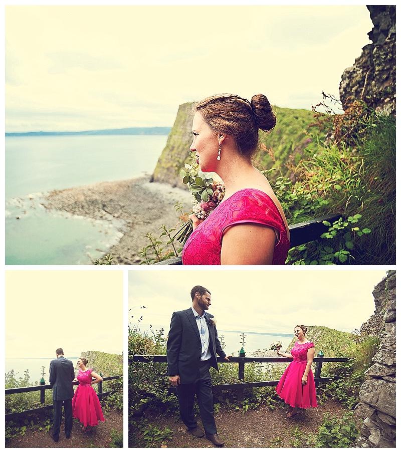 Devon wedding photographers_1343