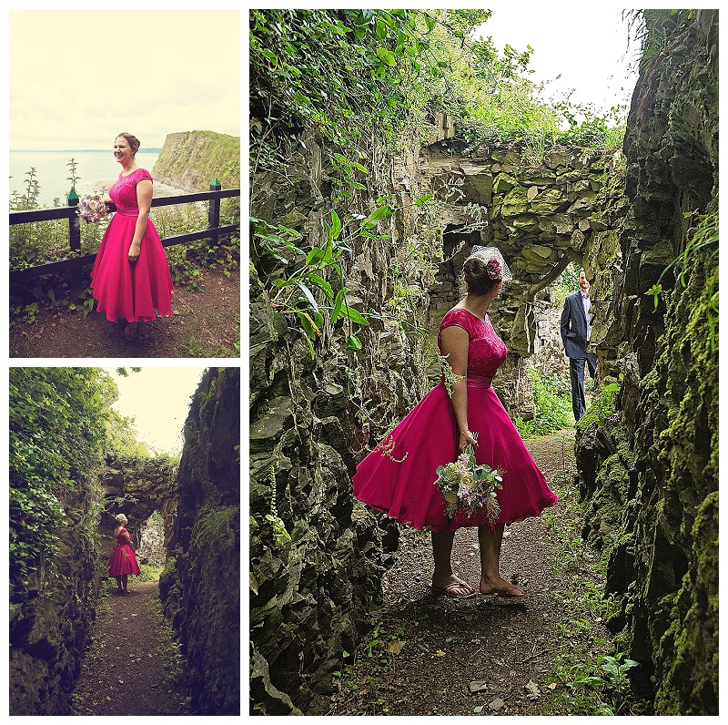 Devon wedding photographers_1344