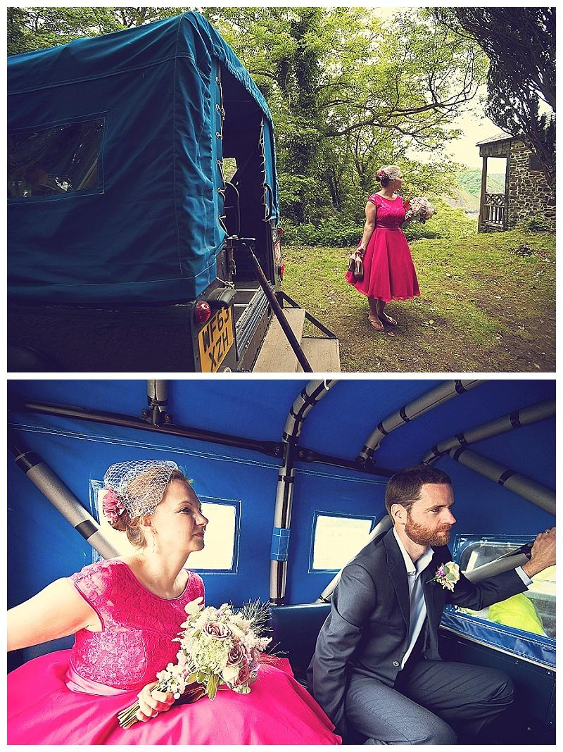 Devon wedding photographers_1346