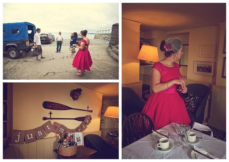 Devon wedding photographers_1347