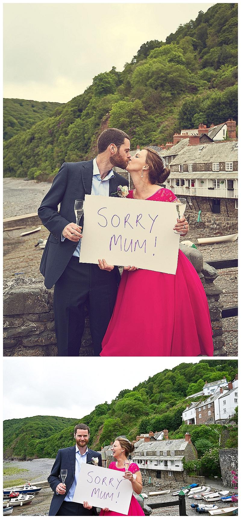 Devon wedding photographers_1350