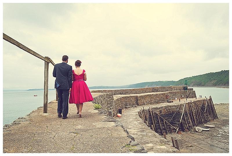 Devon wedding photographers_1351