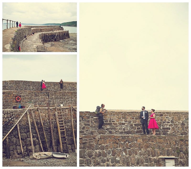 Devon wedding photographers_1352
