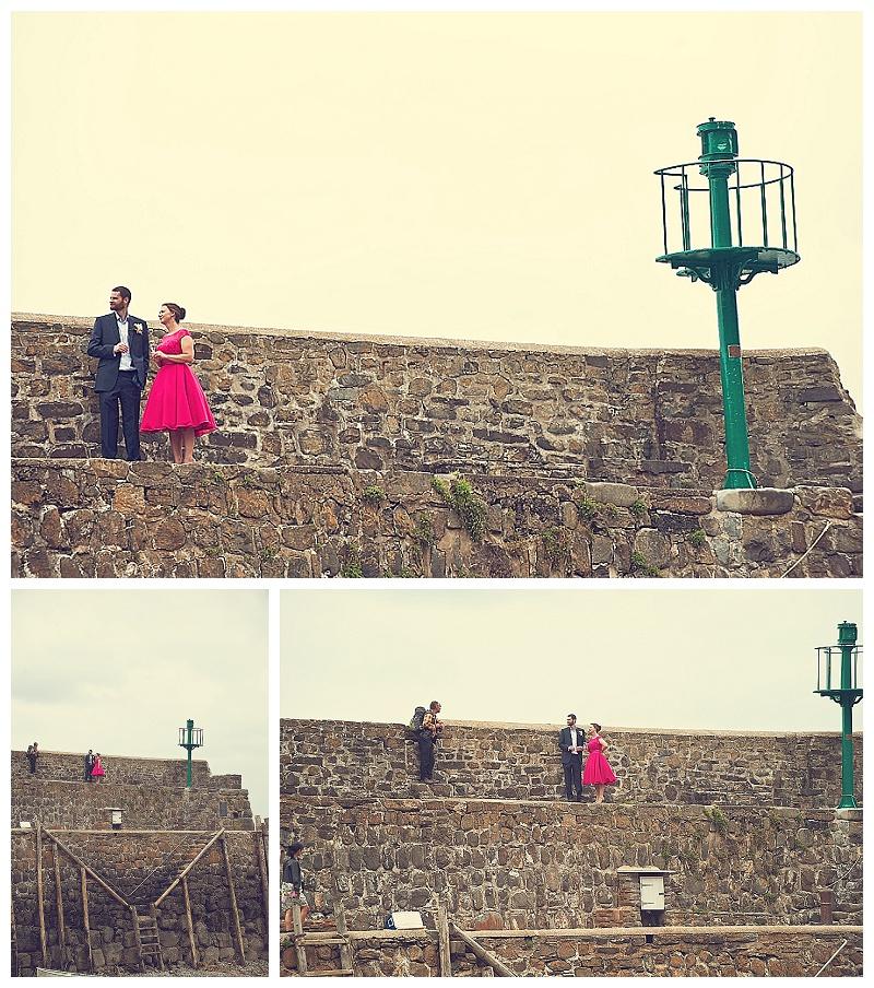 Devon wedding photographers_1353