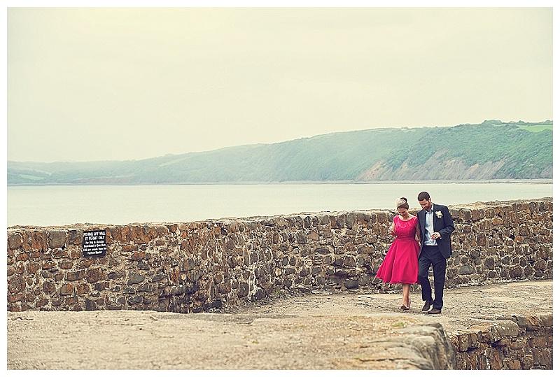 Devon wedding photographers_1355