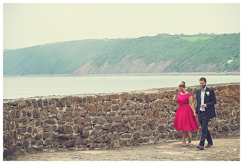 Devon wedding photographers_1356